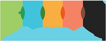 Print Dallas Logo