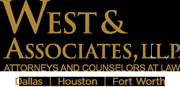 WestLLP Logo